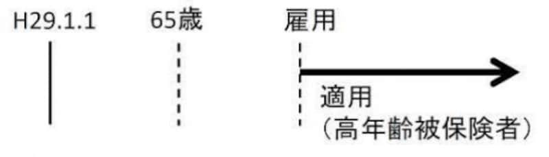 抜粋:雇用保険適用拡大資料(厚生労働省)