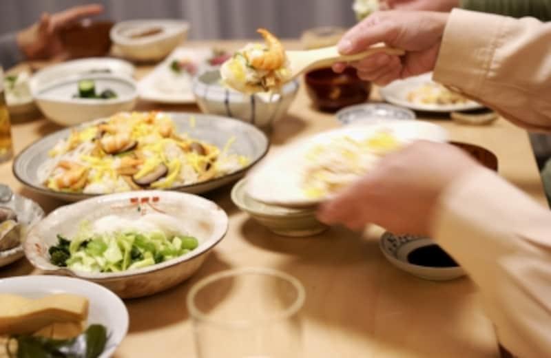 夕食抜きダイエットの効果的な方法夜だけ食事制限