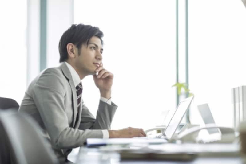 「CCメール」の使い方とビジネスメールのマナー