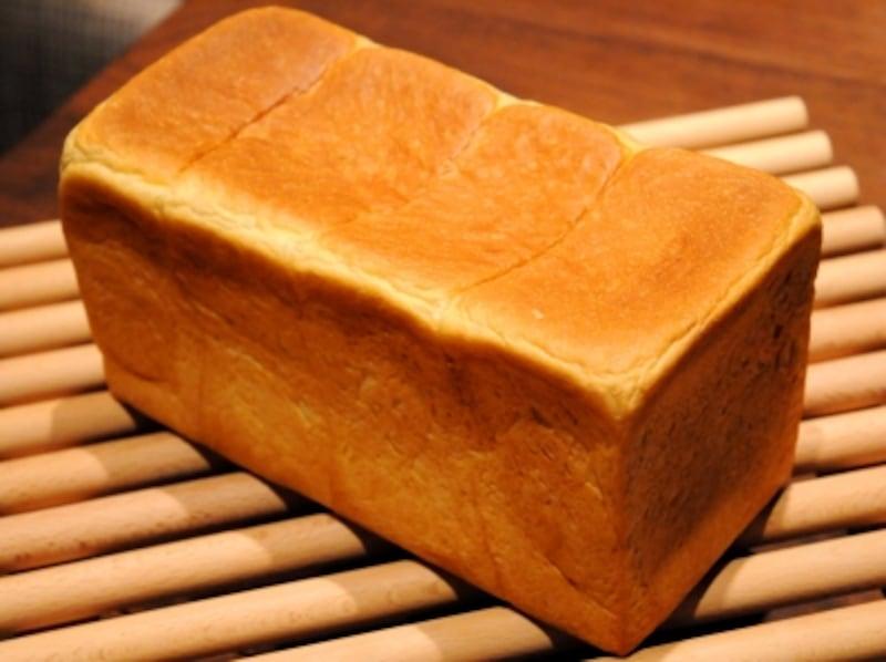 俺の生食パン