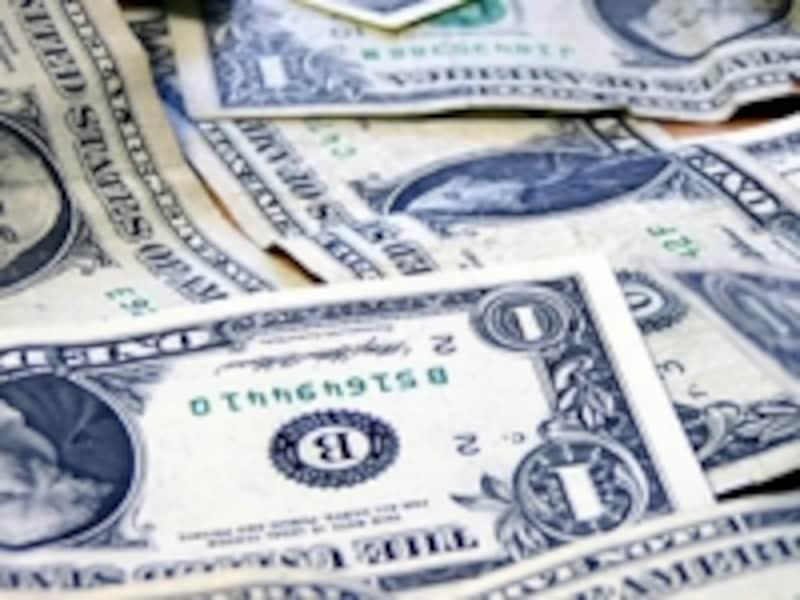 もはや、日本円だけの運用ではお金は増やせない!