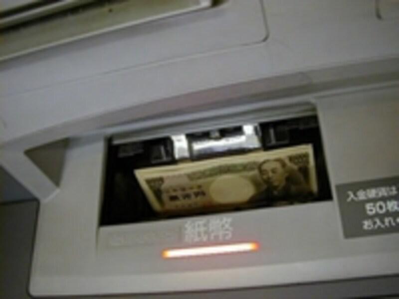 銀行の利息はどうして確定申告の対象とはならないのでしょうか??