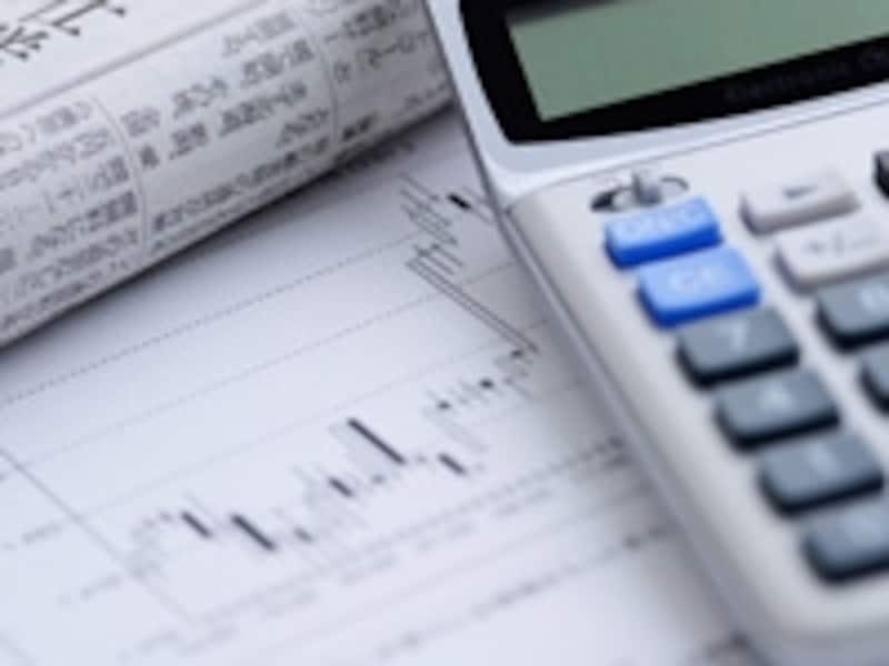 未上場株の場合は所得税20%の税率となります