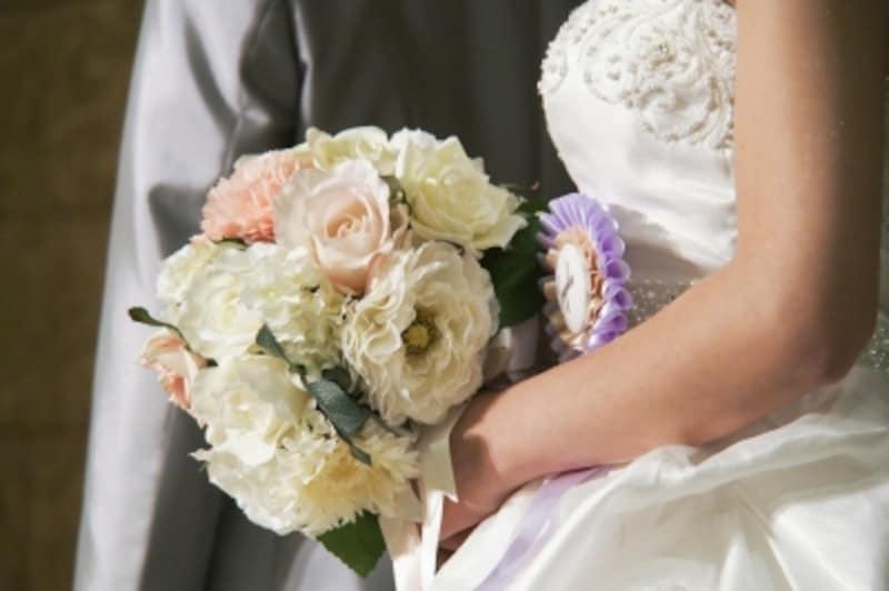 結婚したいなら、自分の年齢に合った場で婚活を