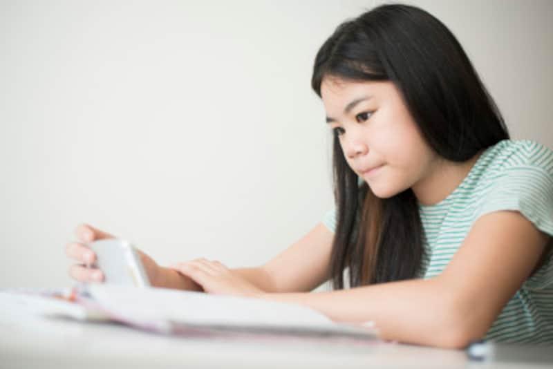 子供の創造力を育む工夫