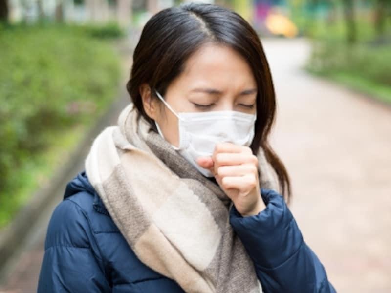 CAは風邪をひかないって本当?