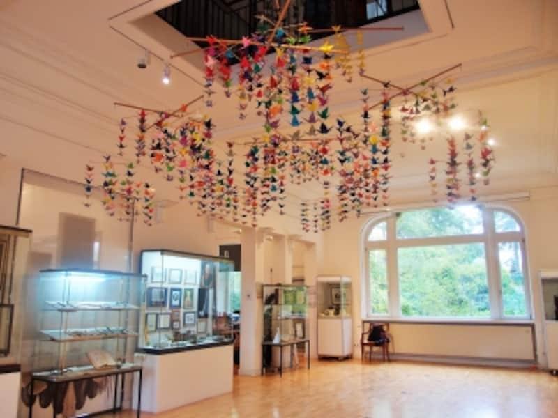 sieboldmuseum
