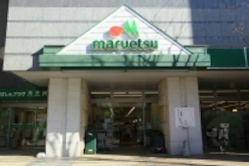 今回ご紹介する銘柄は利回り8%の首都圏最大手食品スーパーです!