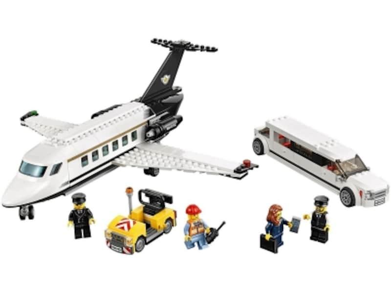 飛行機好きな男の子に大人気!