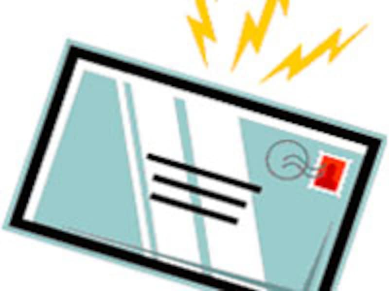 韓国に郵便を送る際の住所の書き方