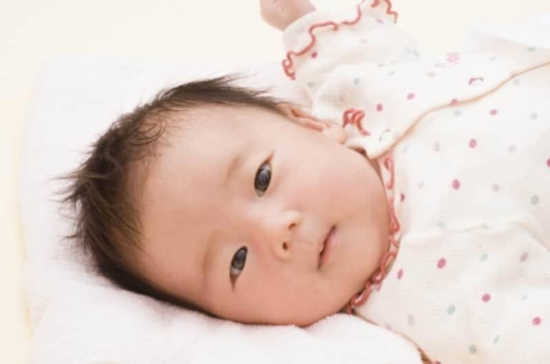 2016年赤ちゃんに人気の名前は?