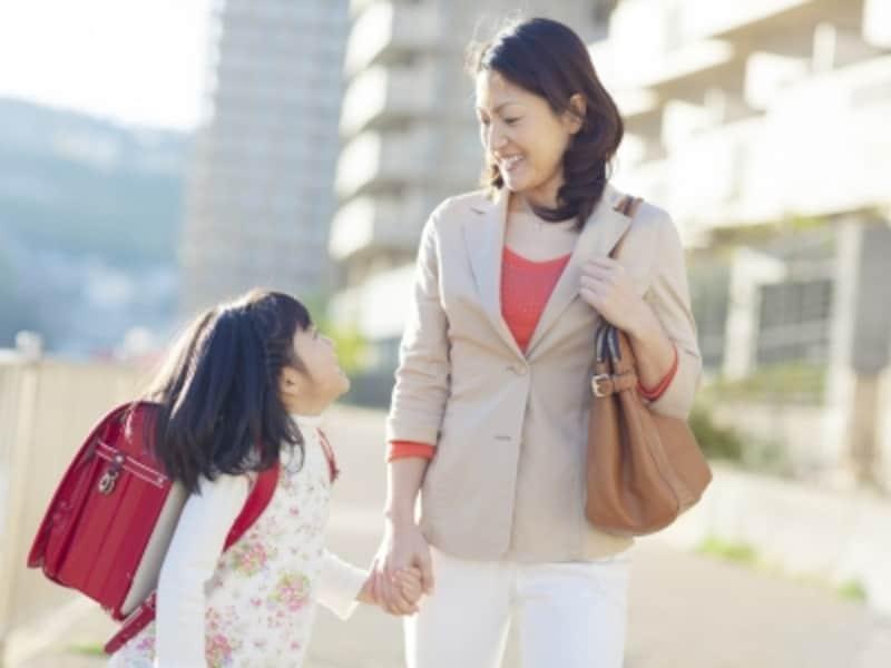 子供の安全をどう守っていくべきなのか?