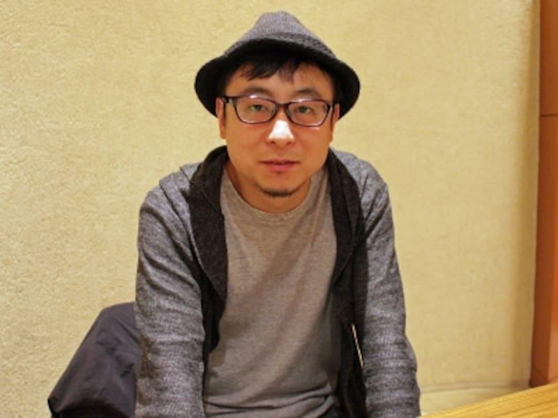 市井昌秀監督