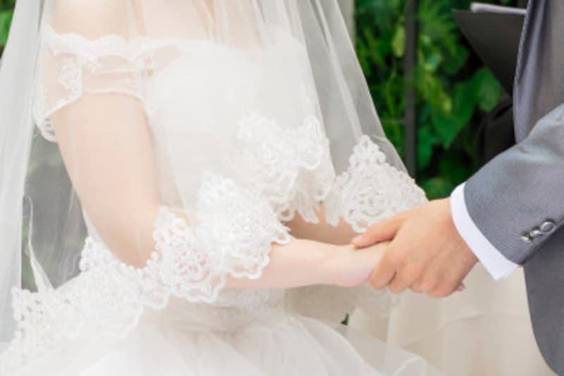 結婚後、既婚者ははもう恋愛してはいけないのか?
