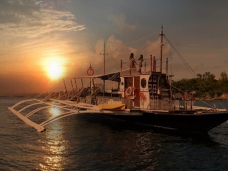 セブ島のオプショナルツアーundefinedベルトラ