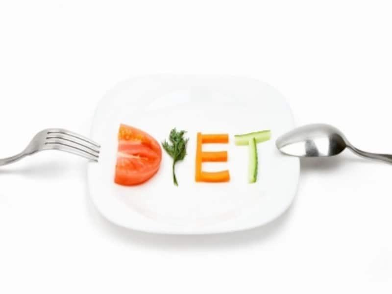 2017年のダイエットトレンドは!?