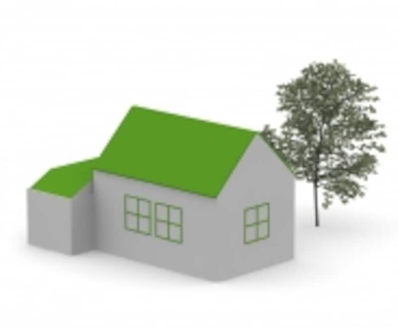 家を買いたい人はどうする?