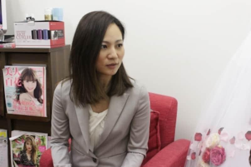 丸山晴美さんが自分自身が実践している節約のコツをお話しいたします。