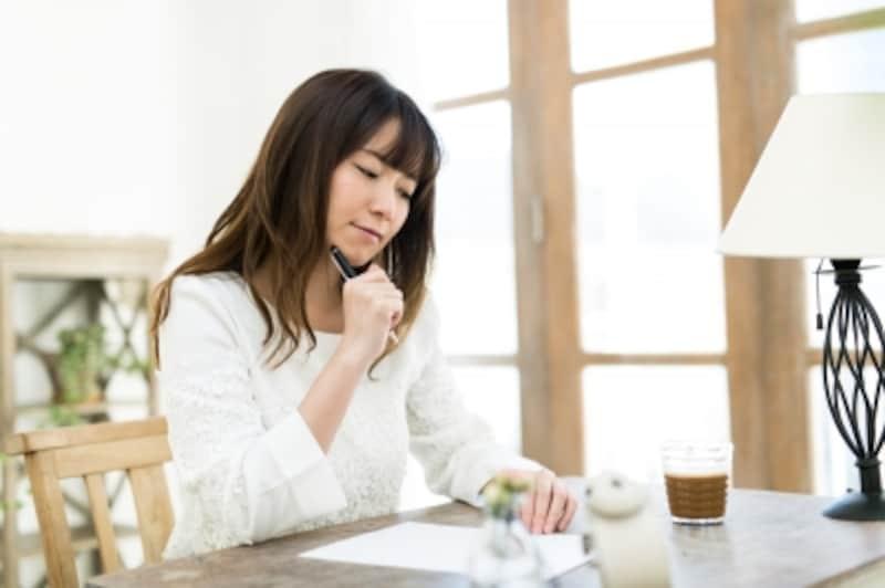 会社員の独身女性が401kを使ったときの節税効果