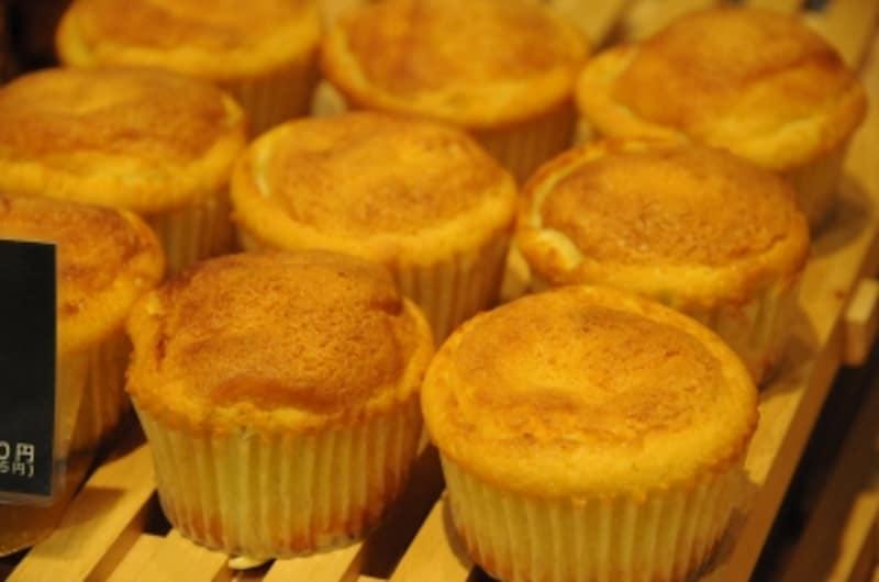 「甘食パン」#甘食をパンで作ってみました#レトロパン#お子様にも