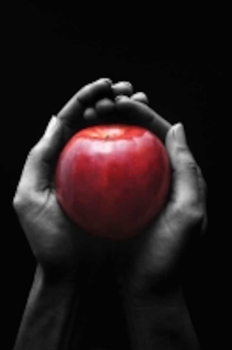 iPhone8への期待感で株価はブレーク成るか!?