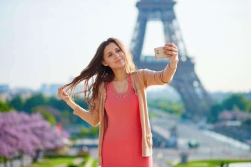 こんなにも違う!日本の理想体重とフランスの理想体重