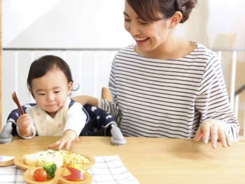 離乳食・ベビーフードダイエットの効果と危険性を専門家が解説