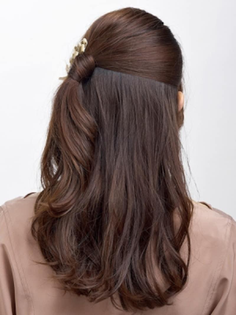 hairmakeTOMO