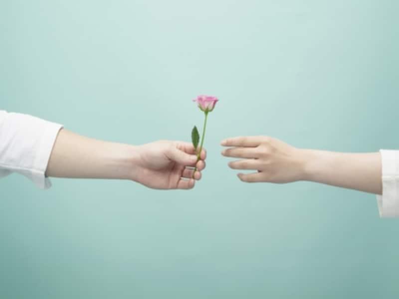 韓国にはロマンチックなイベントデーも多し!互いにプレゼントしあうイベントがあるのはうらやましいところです