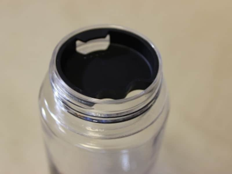 bottle-nomikuchi
