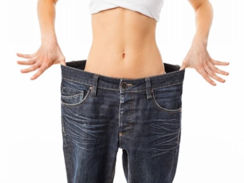 もち麦には腸内環境を整えてダイエットに導く効果が!