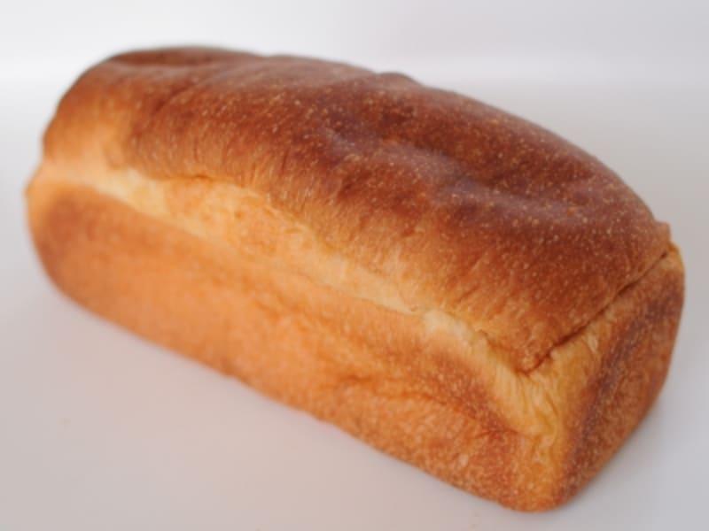 milk食パン