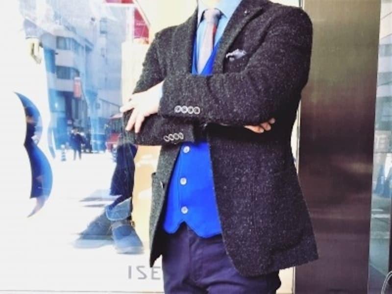 女子ウケ,エレガントカジュアル