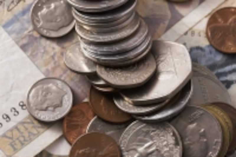豊かに生きるための支出の考え方