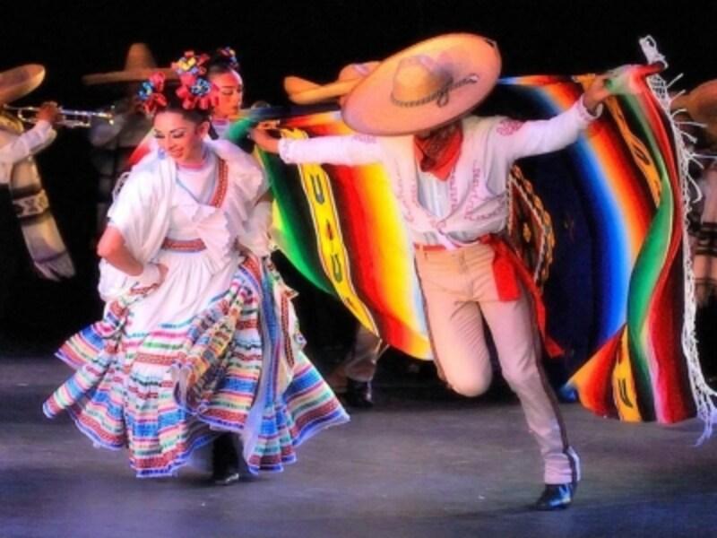 メキシコシティのオプショナルツアー