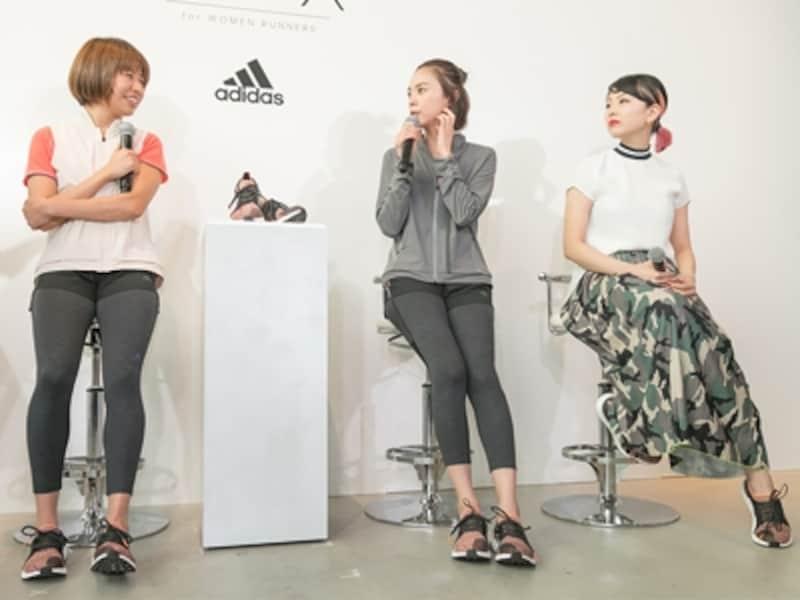 adidasJapan