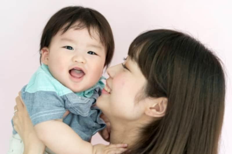 高齢出産でも楽しく出産&育児をしたい!