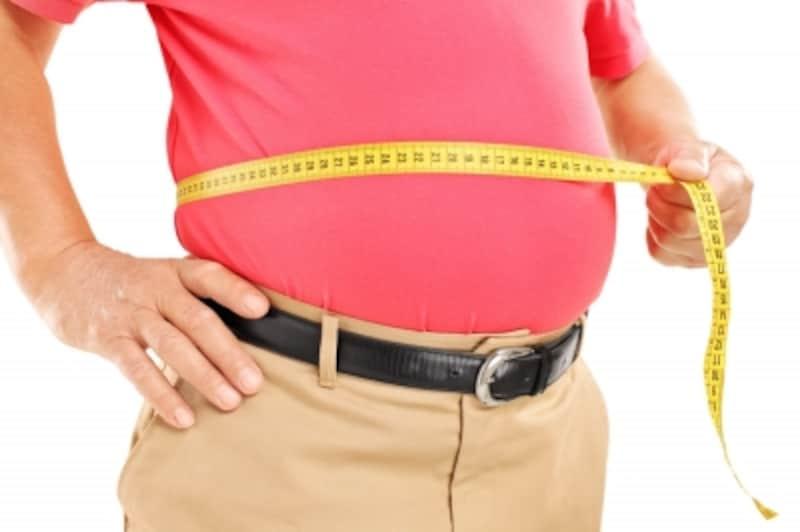 運動する機会が激減し、体重が増える?