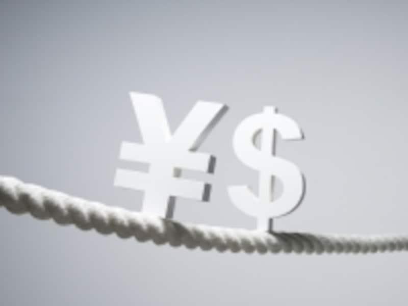 米国は2017年初の利上げを決定!しかし為替は円高に!?その理由と日経平均の見通しに迫ります