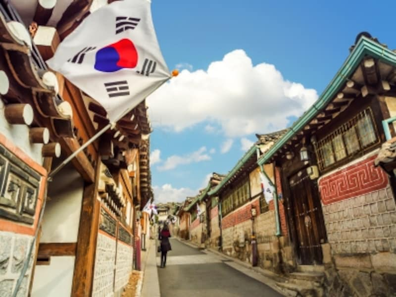 ソウルのオプショナルツアーundefinedベルトラ