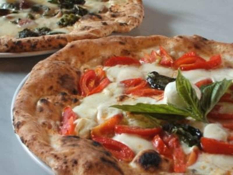 イタリアの食事の物価や予算はどれくらい?