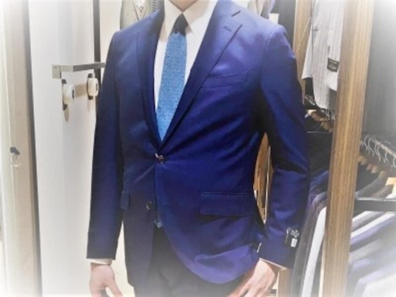 ビジネス,ファッション,ジャケット,パンツ