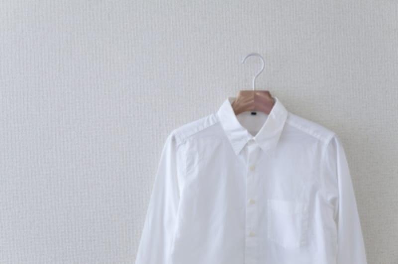 洋服,いつまで着れる,寿命,賞味期限,断捨離