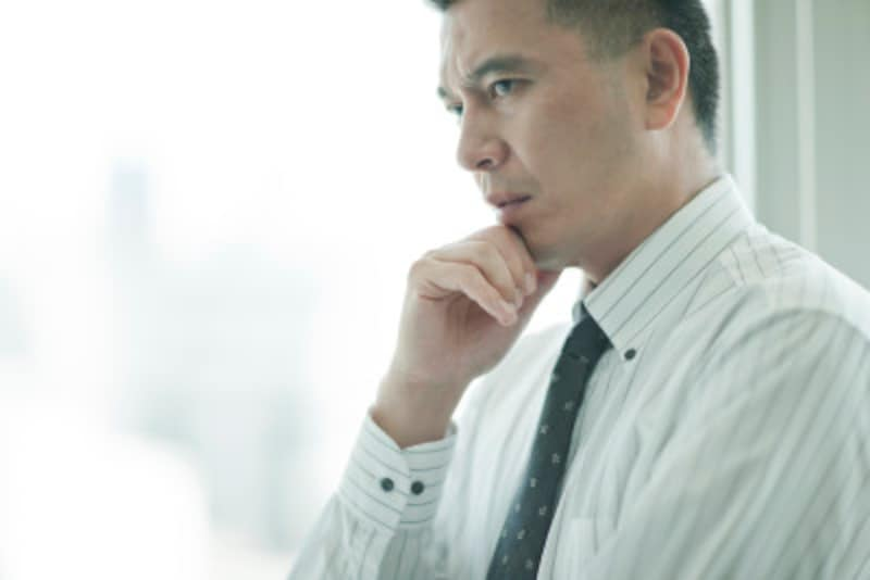 ストレスは基礎代謝を低下させる!?