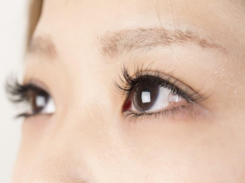 人間の目の網膜には、可視光線を知覚する「錐体」と呼ばれる視細胞(光受容体)があります。