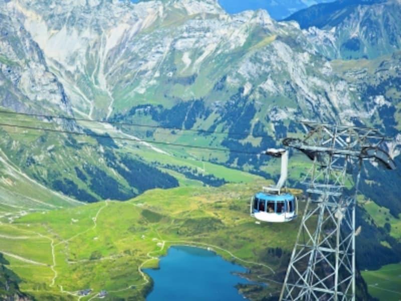 スイスのオプショナルツアーundefinedベルトラ