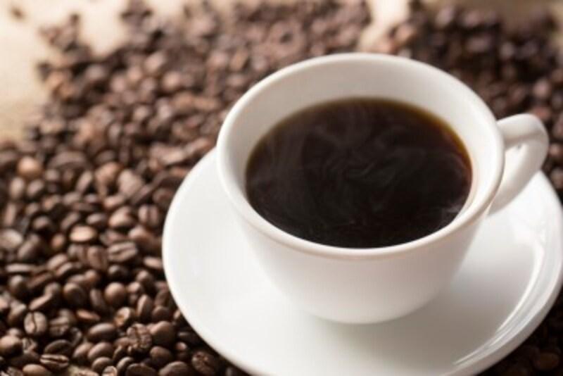 コーヒー好きな方必見!19年最新版!コーヒー株主優待銘柄ランキング(家庭用編)。隠れた優良銘柄をご紹介します!