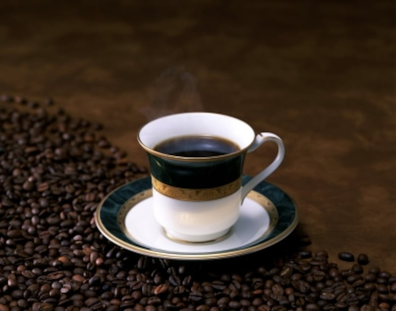 18年最新版!コーヒー株主優待銘柄ランキング(店舗編)発表です!利回りはもちろん、長期的な成長も期待出来る3銘柄です!