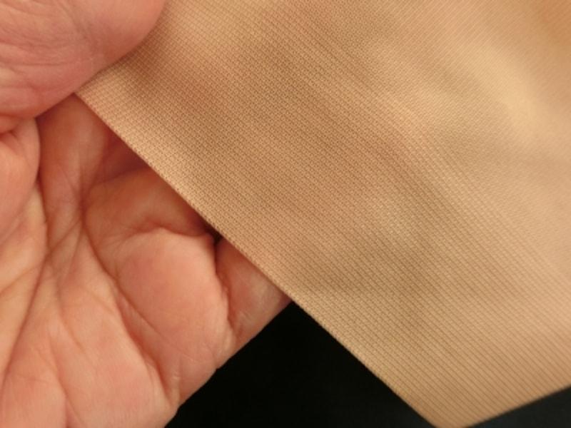トリンプundefinedTシャツブラundefinedショーツ
