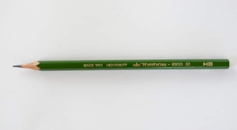 トンボ鉛筆undefined8900